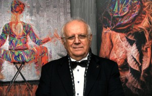 Ladislav Čierny