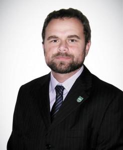 Michal Filek